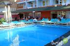 Фото 2 Dim Suit Hotel