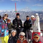 スキー0788.jpg