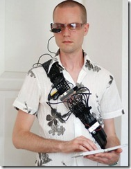 wearable-computer