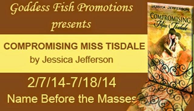 NBtM Compromising Miss Tisdale Banner copy