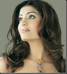 Aakanksha Naresh