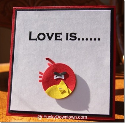 funny-angry-birds-8
