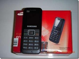 Samsung-E1075-5