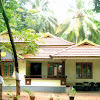 Amala Home Stay