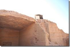 Oporrak 2011 - Jordania ,-  Petra, 21 de Septiembre  388