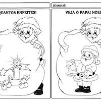 atividades de natal para EI (70).jpg