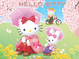 hello-kitty-132
