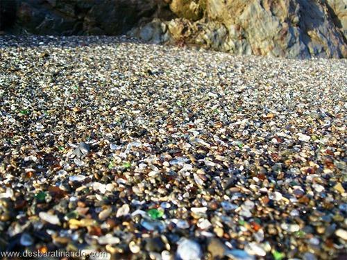 praia de vidro glass beach ocean desbaratinando (3)