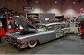 SEMA-2012-Cars-559