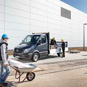 Makyajlı-Mercedes-Sprinter-2014-4.jpg
