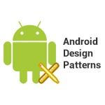 android-design-patterns