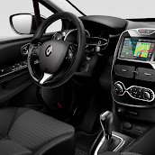 2013-Renault-Clio-4-Mk4-Official-Interior-2.jpg