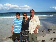 Clarks in Mombasa