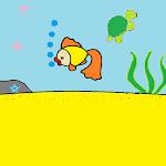 Подводный мир, Григорян Камилла.png