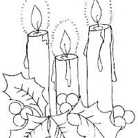 sinos vela de natal (85).jpg