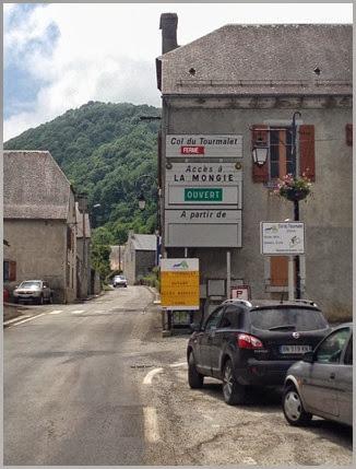 tourmalet_ferme_sign-1