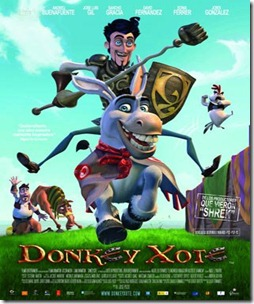 cartel_donkey_xote_