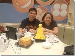 2012-10-26 Hongkong Cafe 016