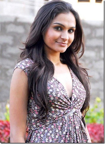 actress_andrea_jeremiah_without_makeup_photo
