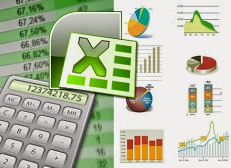 Excel – Dicas-Sobre-essa-Ferramenta-www.mundoaki.org