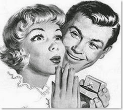 engagementring_ad