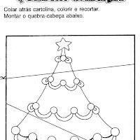 atividades de natal para EI (62).jpg