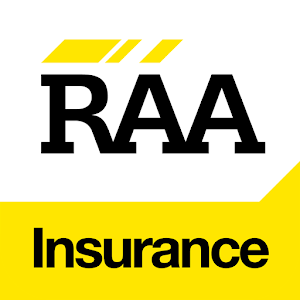 Raa Motor Insurance Claims Android Apps On Google Play