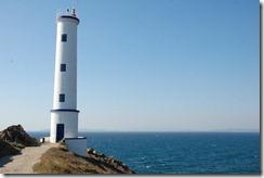 Oporrak 2011, Galicia - Cabo de Home  21