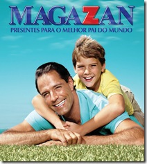 magazan_Revista Pais 28072012__capa