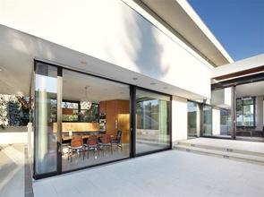 casa-contemporanea-Residencia-Odberg-Proyecto-A01-arquitectos