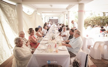 BandePix Wedding Photography Cape Town 52