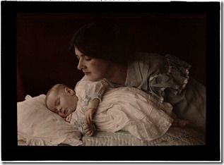 Mother_and_Child_1912