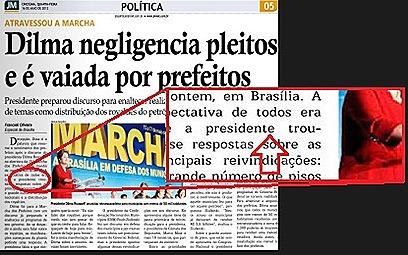 Dilma5