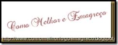 assinatura-blog_thumb_thumb_thumb[8]