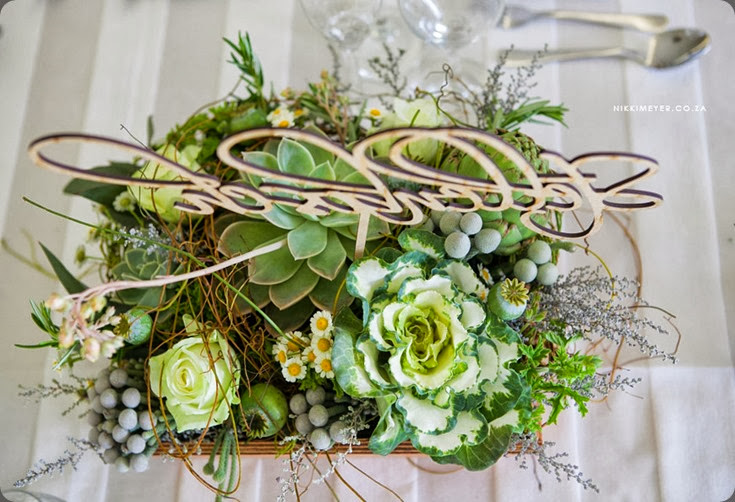 004 nikkimeyer.co.za and aartsappel floral design