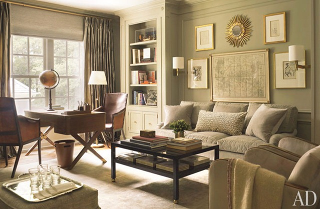 suzanne-kasler-atlanta-house-09-master-sitting-room