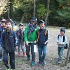 【京っこ11月B】075.JPG