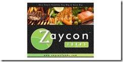 zayconfoods