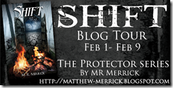 Shift-tour-banner