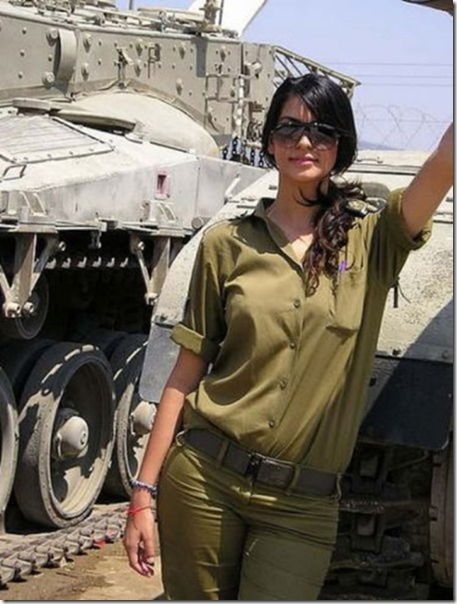 hot-israeli-soldier-17