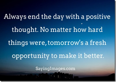 end-the-day-with-positive-thought