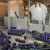 JK-Berlin-07-Bild%2520%252877%2529.JPG