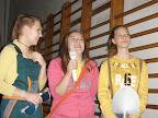 Iskolai programok » Farsang 2014
