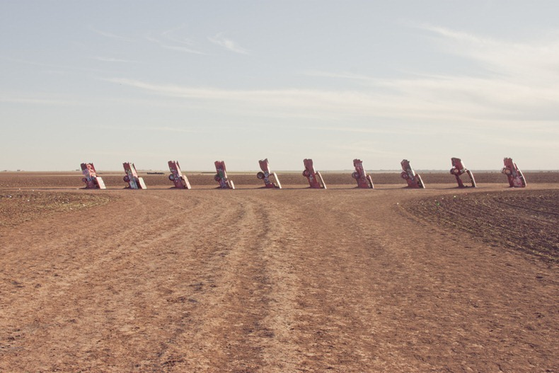 cadillac-ranch-6