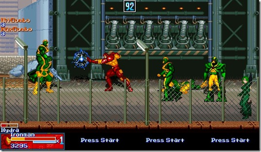 marvel first alliance fan game image 4