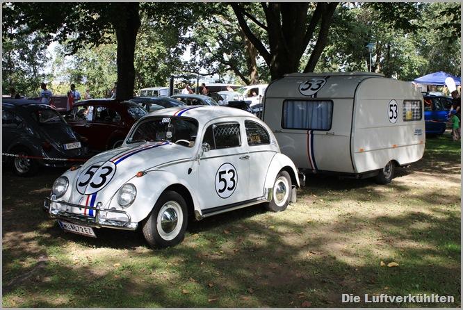 Herbie 092