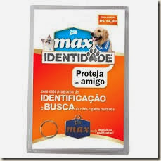 max-identidade