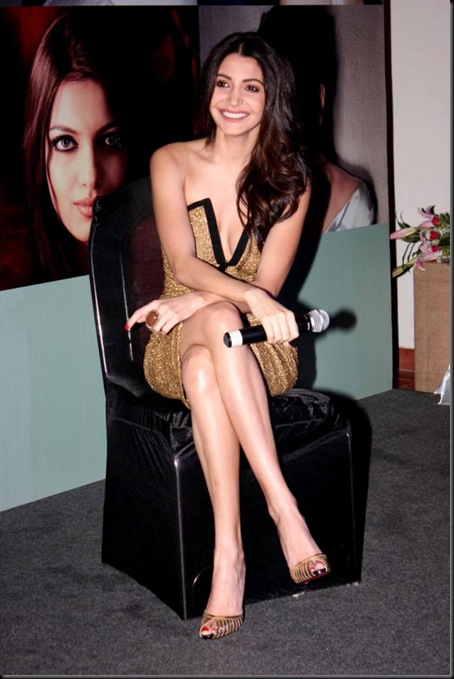 anushka-sharma-latest-photos
