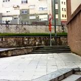la foto-34.JPG