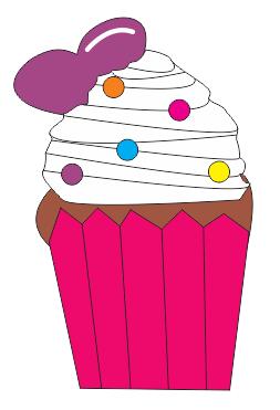 cupcakenovo2